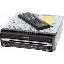 Chicote Cabo Dvd Philips Ced 750/51 780/51