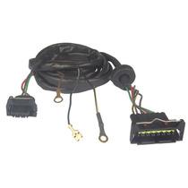 Chicote Conector Plug Ignição Elet Kombi/fusca/santana Bosch