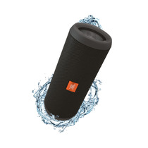 Jbl Flip 3 Wireless Bluetooth Speaker Original Lançamento