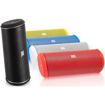 Dock Station Jbl Flip 2 Bluetooth Cx Som Microfone Embutido