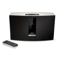 ** Bose Soundtouch Portable - Wireless Streaming Audio **