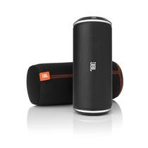Flip Jbl Wireless Bluetooth Caixa Som Sem Fio Com Microfone