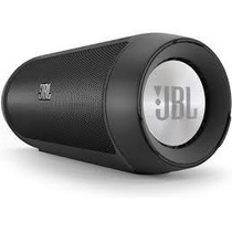 Jbl Charge 2 Dock Station Speaker Portatil Wireles Bluetooth