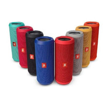 Jbl Flip Wireless Bluetooth Speaker Revendedor Harman/jbl