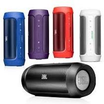 Jbl Charge 2 Dock Station Speaker Portatil Wireles Bluetooth
