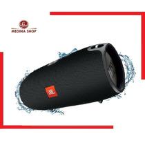 Speaker Caixa De Som Jbl Xtreme Bluetooth Wireless Original