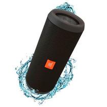 Speaker Jbl Flip 3 Bluetooth 3000mah