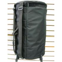 Bag Rebolo 12x50 Extra Luxo Cr Bag Sou Loja Nota Fiscal