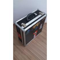 Hard Case Caixa Bateria 14 X 4 Mapex Pearl Tama Yamaha Rmv