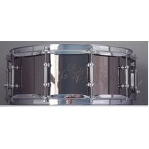 Caixas Prime Universe Iron Series Bronze 14x5,5