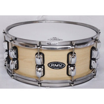 Caixa Rmv Concept Natural Satim Burst 14x5,5