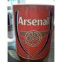 Caneca De Futebol Arsenal Football Club