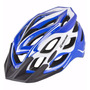 Capacete P/ Ciclista High One