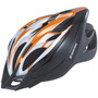 Capacete Ciclismo Mtb Out 56-58 - High One Bike