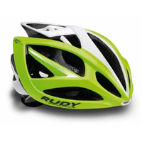 Capacete De Ciclismo E Mtb Rudy Project Airstorm N Giro Bell