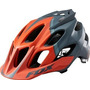 Capacete Fox Flux 2014 Mtb Cliclismo Bike