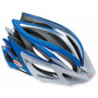 Capacete De Ciclismo E Mtb Bell Sweep M N Giro Specialized