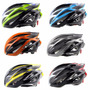 Capacete Ciclismo/bike - Speed/mtb Cores