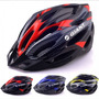 Capacete Giant Ciclismo Moutain Bike/speed
