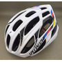 Capacete Specialized S-works Prevail - Novo