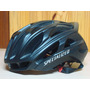Bike Capacete S P E C I A L I Z E D - Prevail Speed Mtb Tt