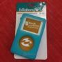 Case Billabong Ipod Classic 5ª Geração De Silicone