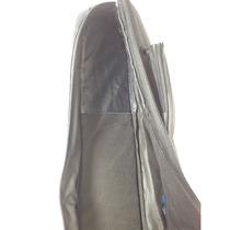 Semi Case / Bolsa / Bag Gbspro Para Guitarra Nylon Espumado