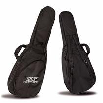 Bag Ibox Bv200 Violao