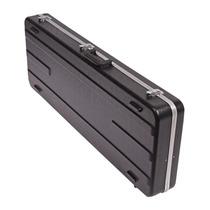 Estojo Hard Case Fibra Abs P/ Baixo 4,5 ,6 Cordas Gator Skb