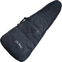 Capa Bag Para Violão Luxo Com Alças Cr Bag