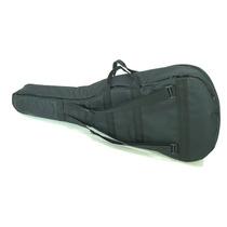 Bag Para Viola Classica Cinturada Caipira Extra Luxo