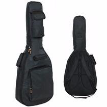 Capa Rockbag Student Line P/ Violão Clássico - 006790