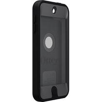 Capa Case Otterbox Defender Ipod Touch 5 Geração