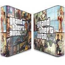 Adesivos Para Xbox Super Slim Vários Modelos Em Estoque !!!
