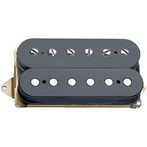 Captador P/ Guitarra Dimarzio Air Norton Dp193f Hamb 9407