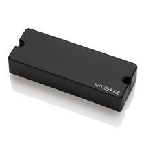 Captador Emg 5 Cordas P/baixo Emg 40hz Passivo 40 Hz