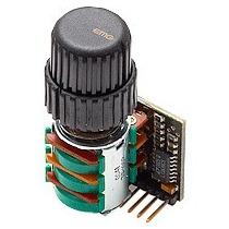 Circuito Baixo Emg Vmc Variable Mid Control Ativ/ Passivo