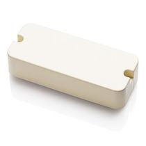 Captador Emg P81 Ls Ivory (long Shaft)