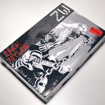 Captadores Emg Zakk Wylde 81 + 85!! Kit Completo Usa