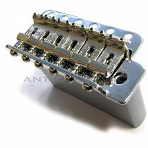Fender American Standard Strat Tremolo System Bridge Ponte