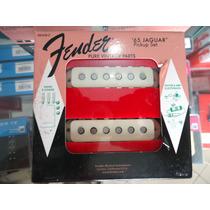 Fender Pure Vintage