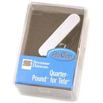 Seymor Duncan Str-3t Tapped Telecaster Quarter Pound