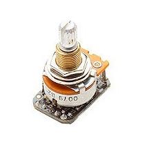 Emg Spc Presence Control Ativo/passivo