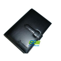 Capa Case Carteira P/ Palm Zire Hp Tungsten Te2 Te T5 Tx Nf
