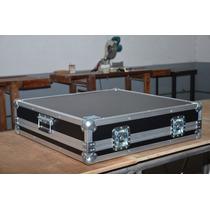 Hard Case Mesa De Som Tascam Dm3200