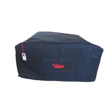 Capa Bag Para Caixa De Som Leacs Ab 218