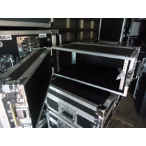 Case Periferico 6 Unidades Rack