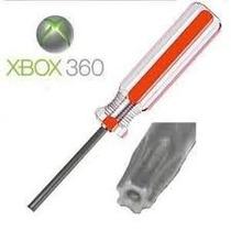 Chave Torx T8 P/ Controle De Xbox 360