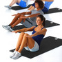 Esteira Fitness Mat Club Domyo - Decathlon