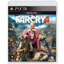 Far Cry 4 Ps3 Dublado E Legendado Em Português